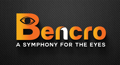 Bencro